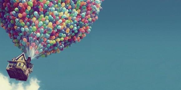 Pixar-750x375