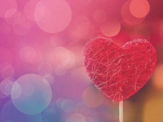 love-lollipop-slide-like-heart-backgrounds-for-powerpoint