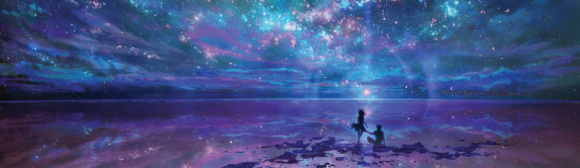 cropped-ocean__sky__stars__and_you_by_muddymelly-d4bg1ub1
